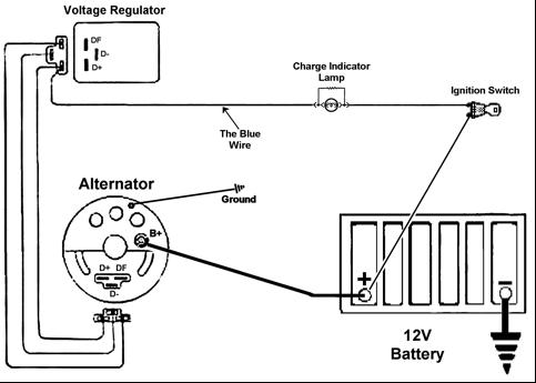 bl8264 bmw 2002 ignition wiring diagram wiring diagram