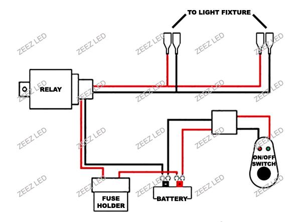 xt_7085] hid off road light wiring diagram download diagram  brom intap lotap dext simij mous intel getap ilari bachi gresi tool kapemie  mohammedshrine librar wiring 101