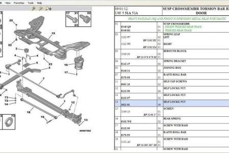 [DIAGRAM_1CA]  XD_6120] International Tractor Wiring Diagram On 1586 Ih Tractor Wiring  Download Diagram | Ih 3288 Wiring Diagram |  | Sospe Remca Bocep Alia Phae Eatte Mohammedshrine Librar Wiring 101