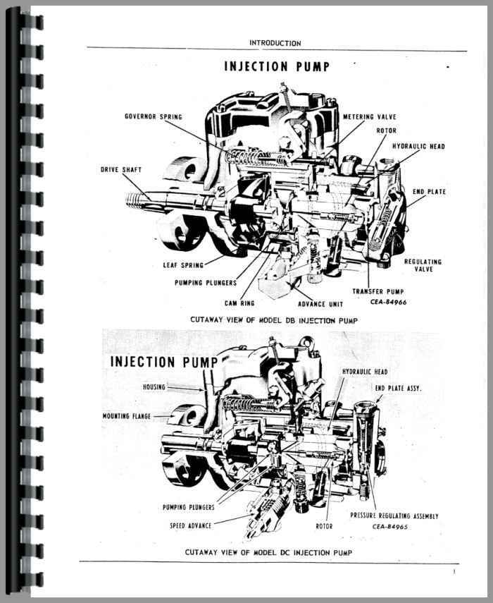 DZ_8595] International Tractor Wiring Diagram On 1586 Ih Tractor Wiring  Free DiagramSospe Remca Bocep Alia Phae Eatte Mohammedshrine Librar Wiring 101