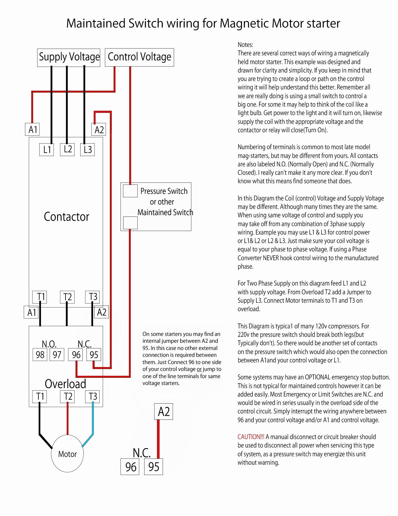 [SCHEMATICS_43NM]  Brunswick A2 Wiring Diagram - Wiring Diagram For Speedtech Light Bars for Wiring  Diagram Schematics | A2 Wiring Diagram |  | Wiring Diagram Schematics