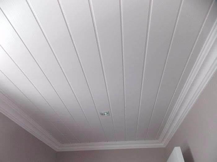Groovy Isoboard Insulation Polystyrene Foam Insulation Isoboard Prices Wiring Cloud Staixaidewilluminateatxorg