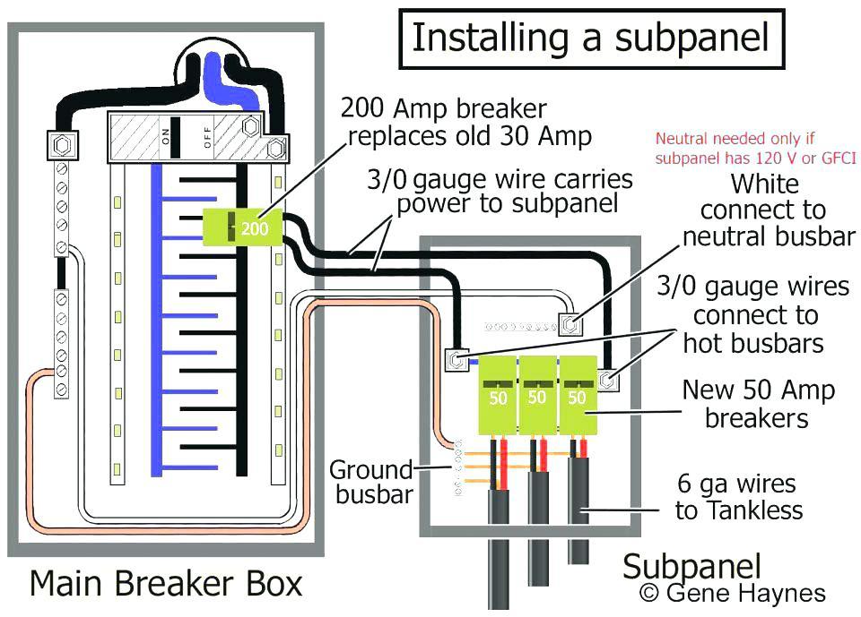 50 amp gfci breaker wire diagram dm 9402  50 gfci breaker wiring diagram furthermore hot tub 220  dm 9402  50 gfci breaker wiring diagram