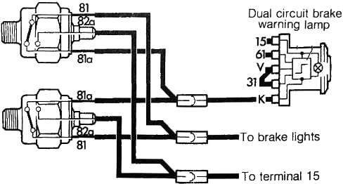 Magnificent Vw Light Switch Wiring Wiring Diagram Wiring Cloud Onicaalyptbenolwigegmohammedshrineorg