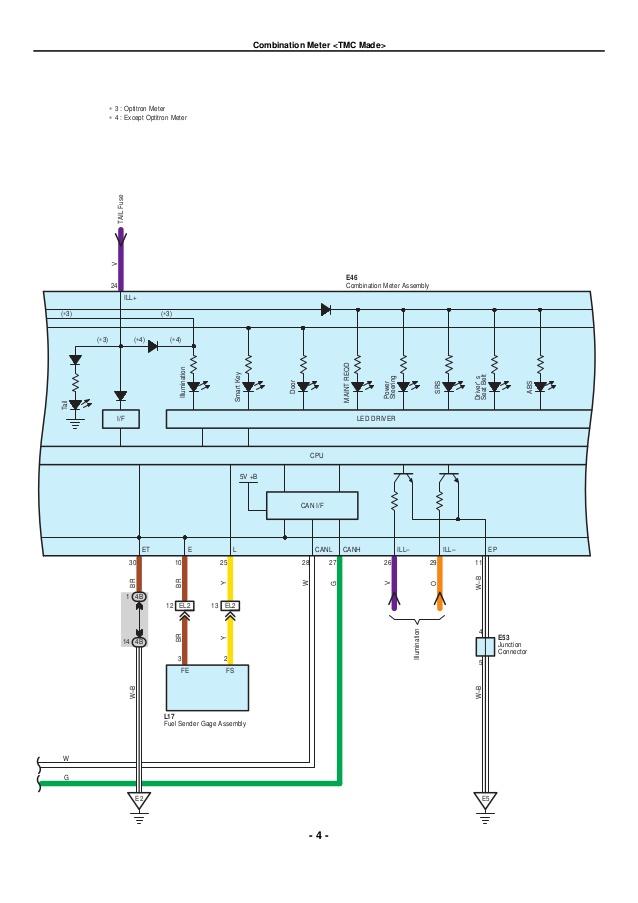 Prime 2009 Toyota Corolla Wiring Diagram Premium Wiring Diagram Design Wiring Cloud Timewinrebemohammedshrineorg