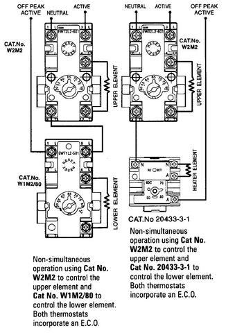 [DIAGRAM_0HG]  TF_6683] Thermostat Wiring Robertshaw 9520 Arcoaire Ebp1800B Doityourself Schematic  Wiring | Wiring Diagram Robertshaw Thermostat |  | Xaem Mopar Pneu Barep Unpr Oidei Basi Funi Stap Drosi Exmet Mohammedshrine  Librar Wiring 101