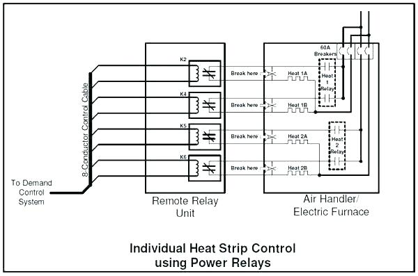 Carrier Heat Pump M: Eird036S06B Wiring Diagram from static-resources.imageservice.cloud