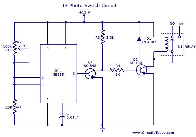 Miraculous Circuit Diagram Switch Wiring Diagram Wiring Cloud Faunaidewilluminateatxorg
