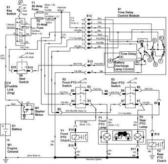 John Deere F935 Wiring Diagram from static-resources.imageservice.cloud