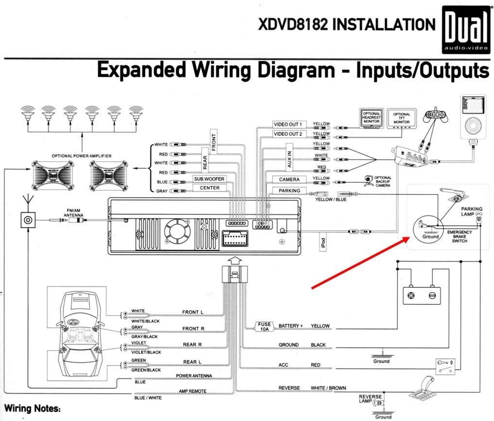 Mitsubishi Eclipse Radio Wiring Diagram 2003 -Leviton Switch Wiring Diagram  4 Way | Begeboy Wiring Diagram Source