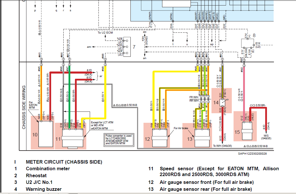 ya_9463] hino 338 chassis wiring diagram view diagram download diagram  oxyl gresi nful mohammedshrine librar wiring 101