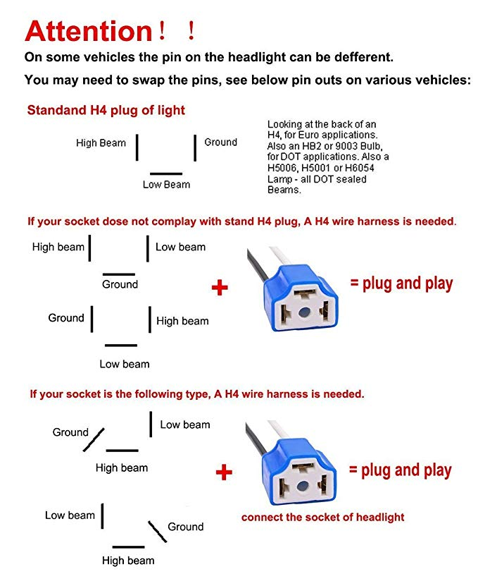 [SCHEMATICS_48EU]  HY_4279] Low Beam Headlight Socket Wiring Diagram Gm Wiring Diagram | Sylvania H6054 Wiring Diagram |  | Comin Arnes Hendil Amenti Xero Mepta Xortanet Ropye Sheox Nekout Expe Nnigh  Benkeme Mohammedshrine Librar Wiring 101