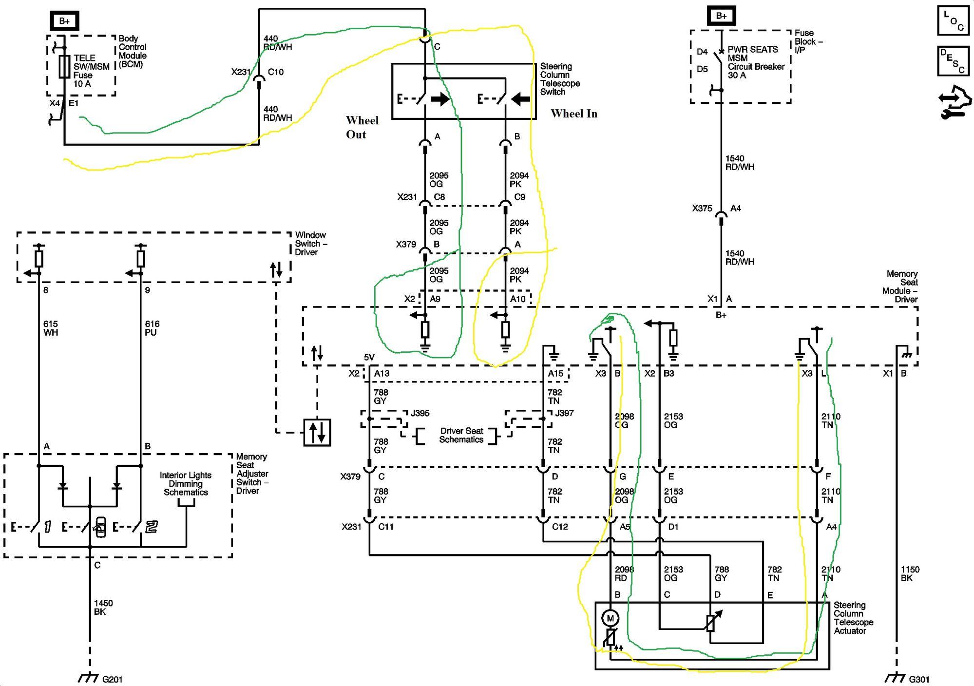 67 buick wiring diagram 67 buick wiring diagram e3 wiring diagram  67 buick wiring diagram e3 wiring diagram