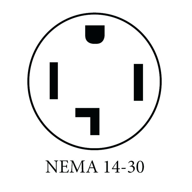 l15 30 wiring diagram ya 1853  nema 14 30r receptacle wiring free download wiring  ya 1853  nema 14 30r receptacle wiring