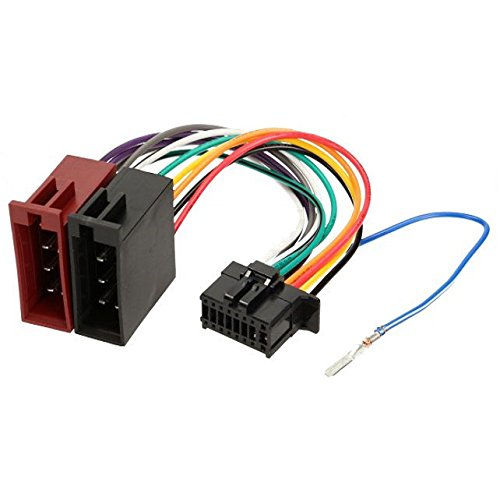 Excellent Autostereo The Best Amazon Price In Savemoney Es Wiring Cloud Licukshollocom