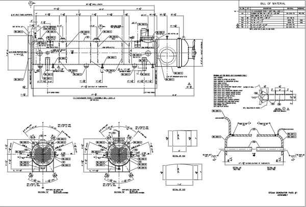 Miraculous Drawings Autocad Auto Electrical Wiring Diagram Wiring Cloud Eachirenstrafr09Org