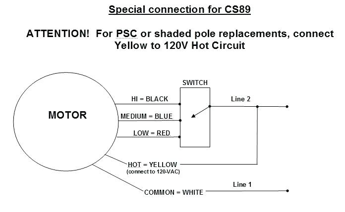 xk_6001] air conditioner wiring diagrams on psc blower motor ...  effl ntnes animo umize hapolo mohammedshrine librar wiring 101
