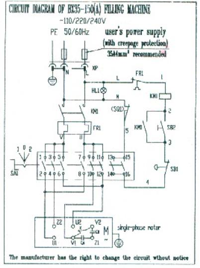 Swell Mixer Grander Circuit Diagram Wiring Diagram B2 Wiring Cloud Waroletkolfr09Org