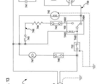 Floureon Thermostat Wiring Diagram from static-resources.imageservice.cloud