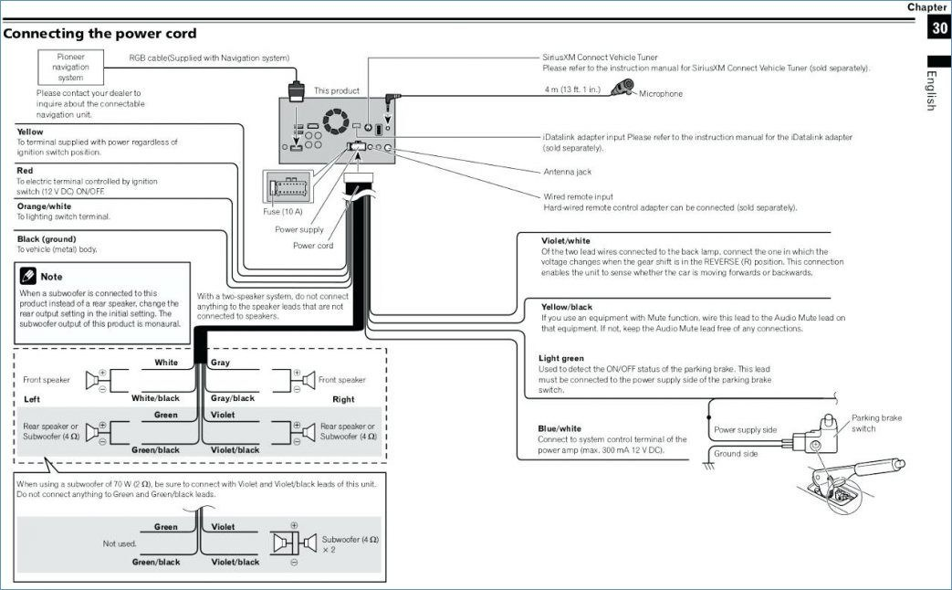 Pioneer Deh P4600Mp Wiring Diagram from static-resources.imageservice.cloud