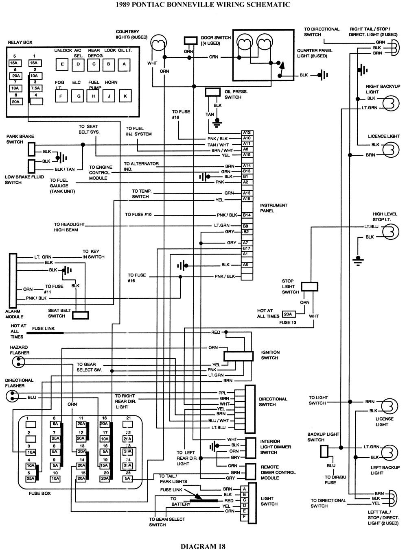 2002 Pontiac Grand Prix Window Wiring Diagram - John Deere 115 Wiring  Diagram for Wiring Diagram SchematicsWiring Diagram Schematics