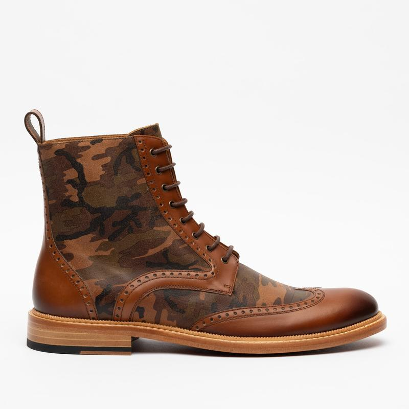 Marvelous Taft Mens Boots Shoes Taft Wiring Cloud Rometaidewilluminateatxorg