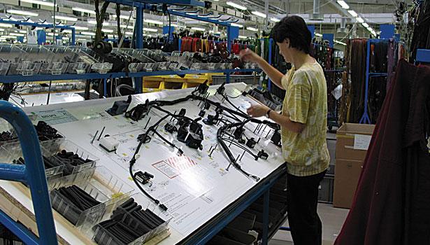 Admirable Industrial Standards For Wiring Harnesses Wiring Diagram Data Schema Wiring Cloud Xempagosophoxytasticioscodnessplanboapumohammedshrineorg