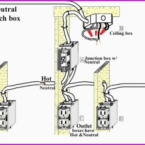 Xf 2954 House Outlet Wiring Diagram Get Free Image About Wiring Diagram