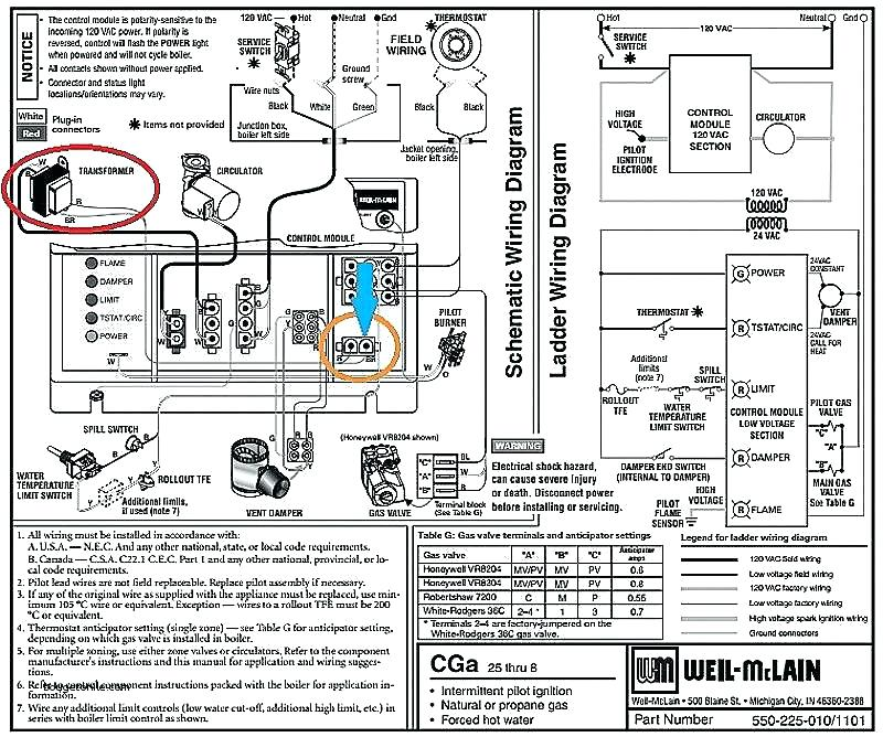 new yorker boiler wiring diagram  on off switch wiring