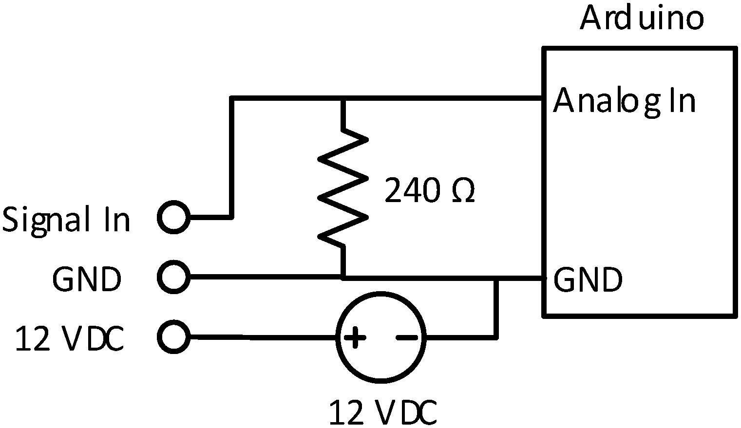 Miraculous Belimo Analog Motor Wiring Diagrams Wiring Diagram Tutorial Wiring Cloud Loplapiotaidewilluminateatxorg