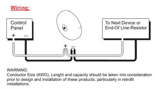 ff6263 wiring diagram alarm bell download diagram