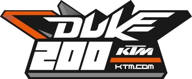 Prime Duke Bike Logo Traffic Club Wiring Cloud Rdonaheevemohammedshrineorg