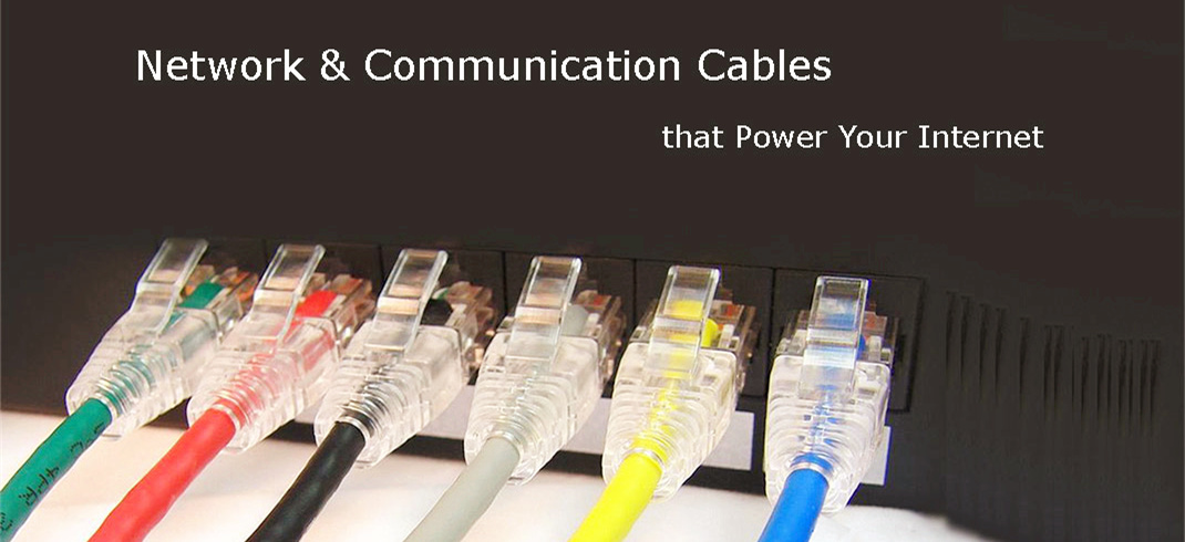 Excellent Types Of Network Cables And Network Cable Connectors Fs Fiberstore Wiring Cloud Ittabisraaidewilluminateatxorg