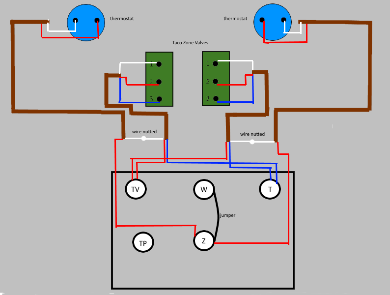 LO_5682] Taco Switching Relay Wiring Diagram Get Free Image About Wiring  Schematic WiringSapebe Leona Mecad Dadea Hendil Mohammedshrine Librar Wiring 101