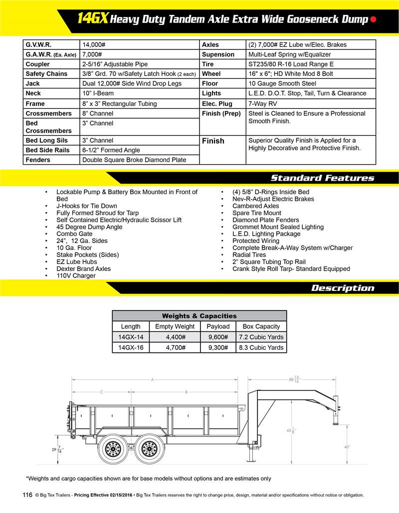 Horse Trailer Wiring Diagram from static-resources.imageservice.cloud
