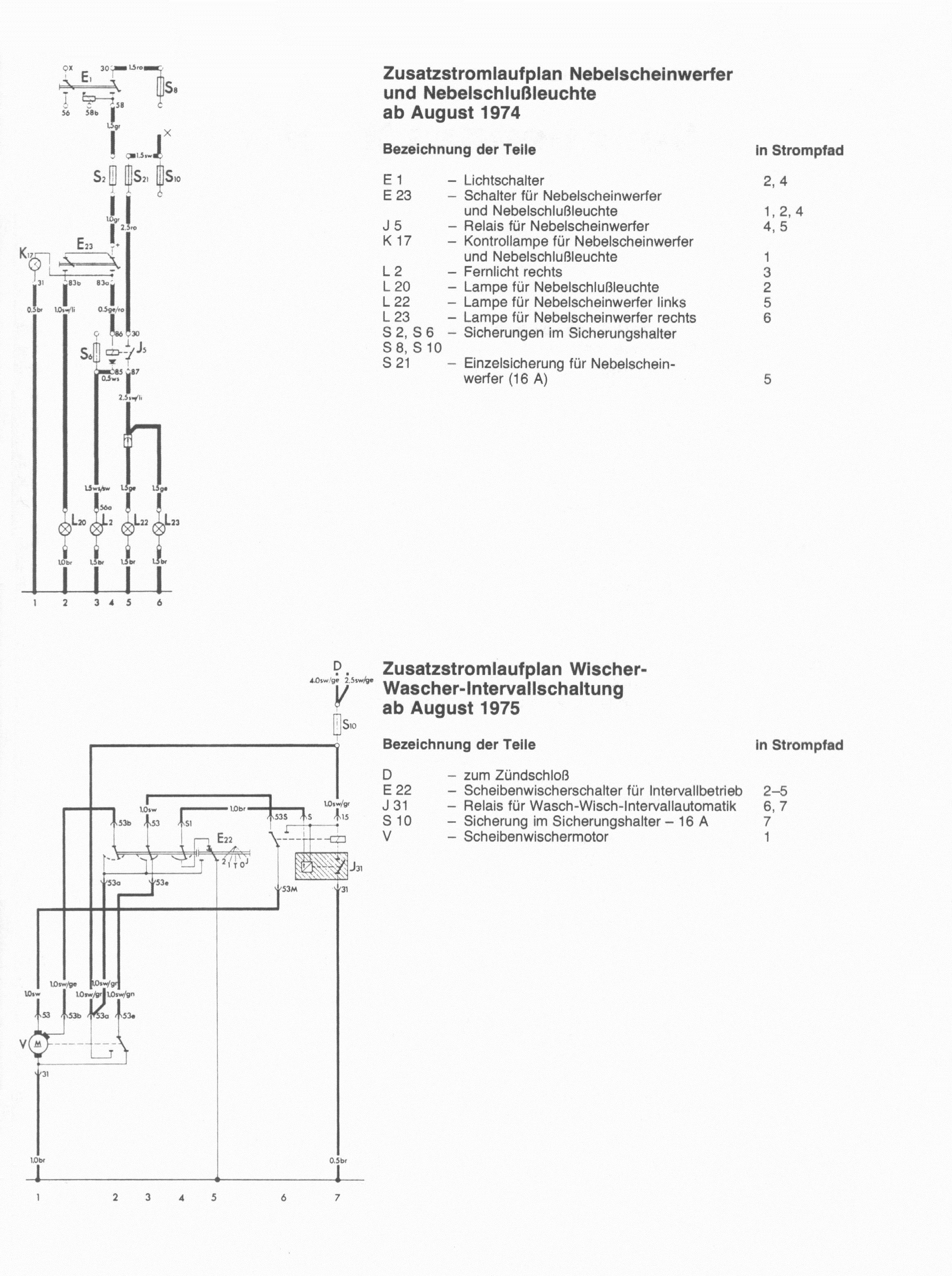 fog lights wiring diagram a fog lights wiring diagram wiring diagram e6  a fog lights wiring diagram wiring