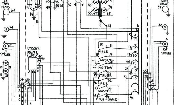 [SCHEMATICS_48IU]  MT_6561] Round Trailer Plug Wiring Diagram Download Diagram | Horse Trailer Wiring Schematics |  | Ructi Olyti Ungo Hisre Emba Mohammedshrine Librar Wiring 101