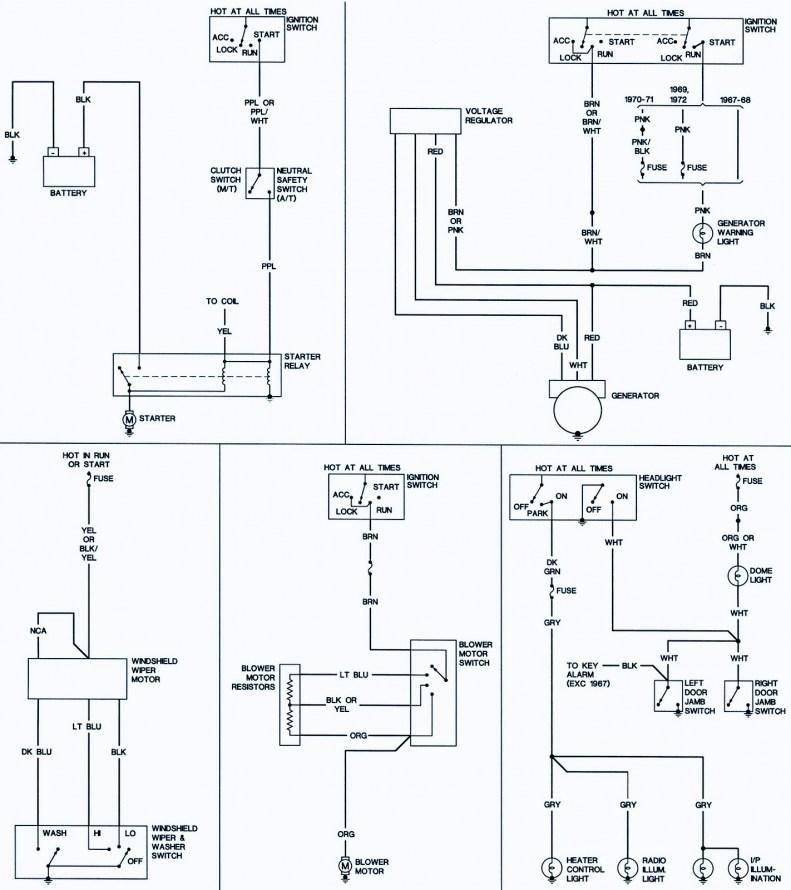 [CSDW_4250]   RL_1026] 1968 Chevy Wiper Motor Wiring Diagram Wiring Diagram   Vintique Wiper Motor Wiring Diagram      Ophag Ally Bocep Mohammedshrine Librar Wiring 101