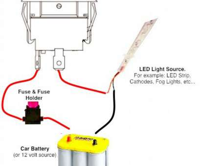 [SCHEMATICS_4US]  SG_8318] Wiring 12V Lights To A Switch Lighted Rocker Switch Wiring  Download Diagram | 12 Volt Light Switch Wiring Diagram |  | Atota Seme Boapu Mohammedshrine Librar Wiring 101