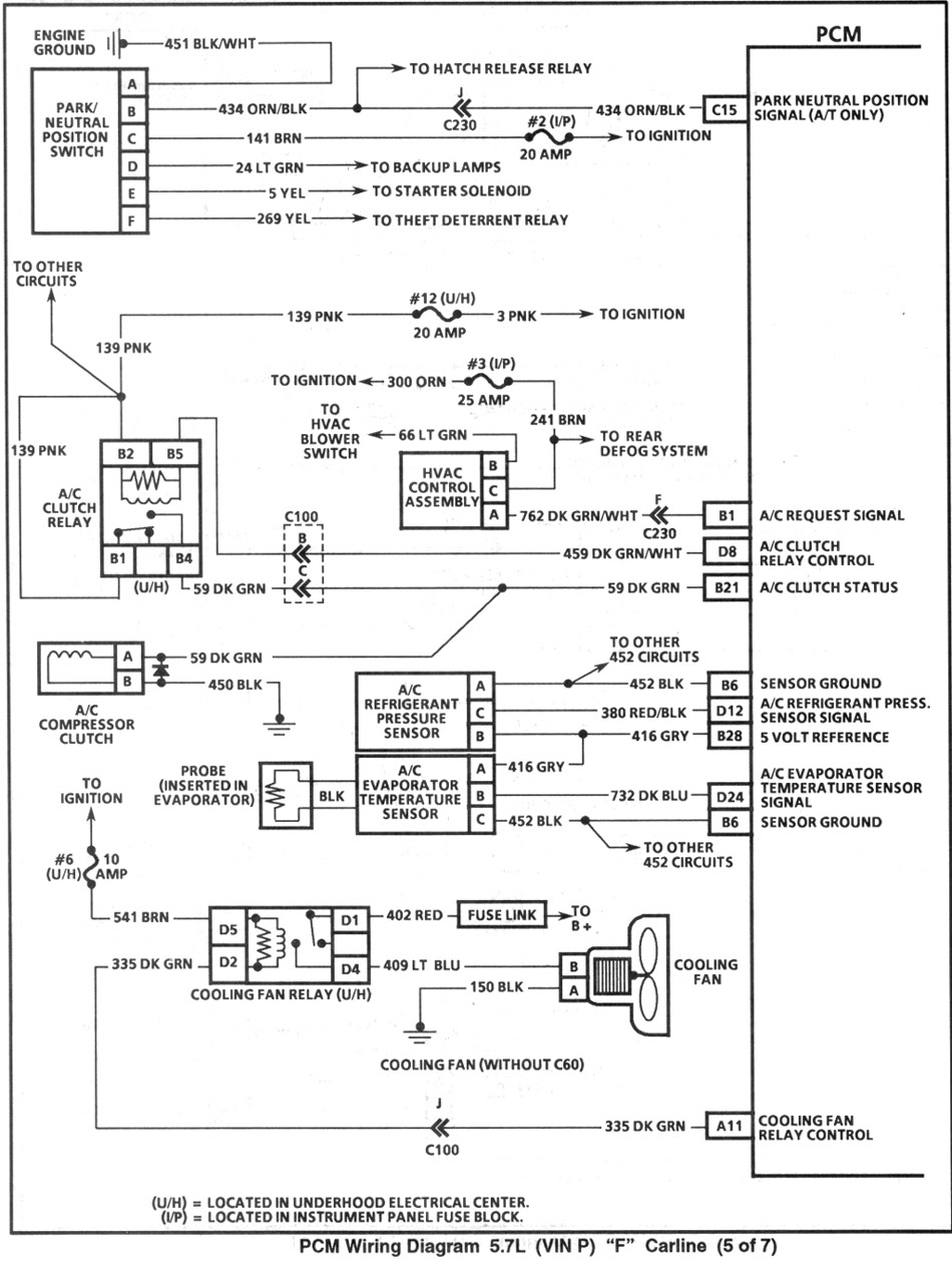 Admirable Neutral Diagram Switch Safety Wiring Diagram Sensor Carbonvote Wiring Cloud Hisonepsysticxongrecoveryedborg