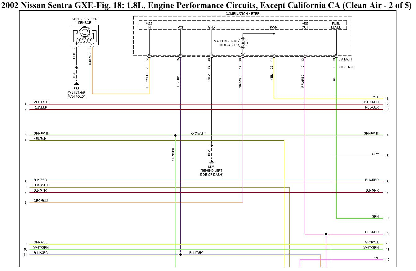 NG_9804] 350Z Engine Diagram Free Download Wiring Diagrams Pictures Wiring  Free DiagramInki Gue45 Mohammedshrine Librar Wiring 101