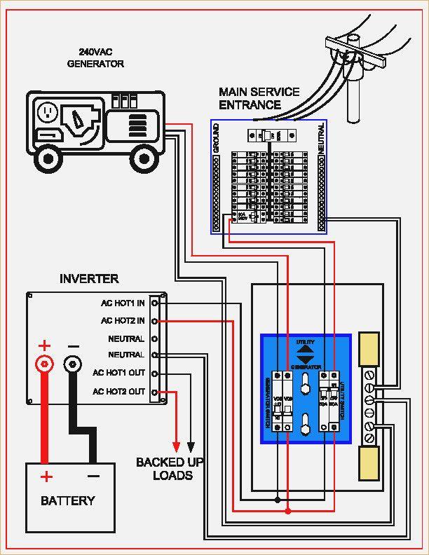 ex9222 transferswitchwiringdiagram manual transfer switch