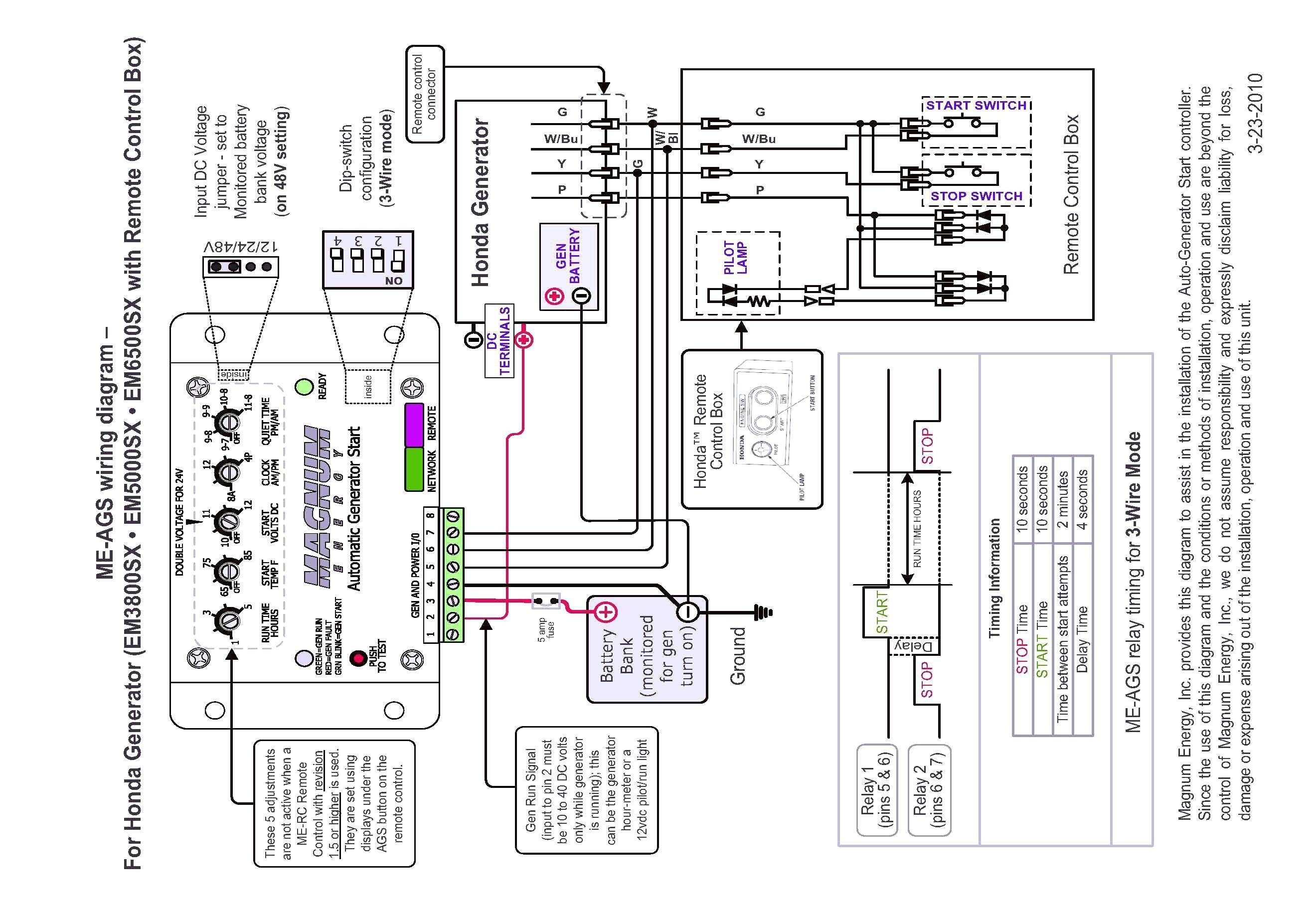 Ne 3039 Transfer Switch Wiring Diagram On 200 Amp Transfer Switch Wiring Download Diagram