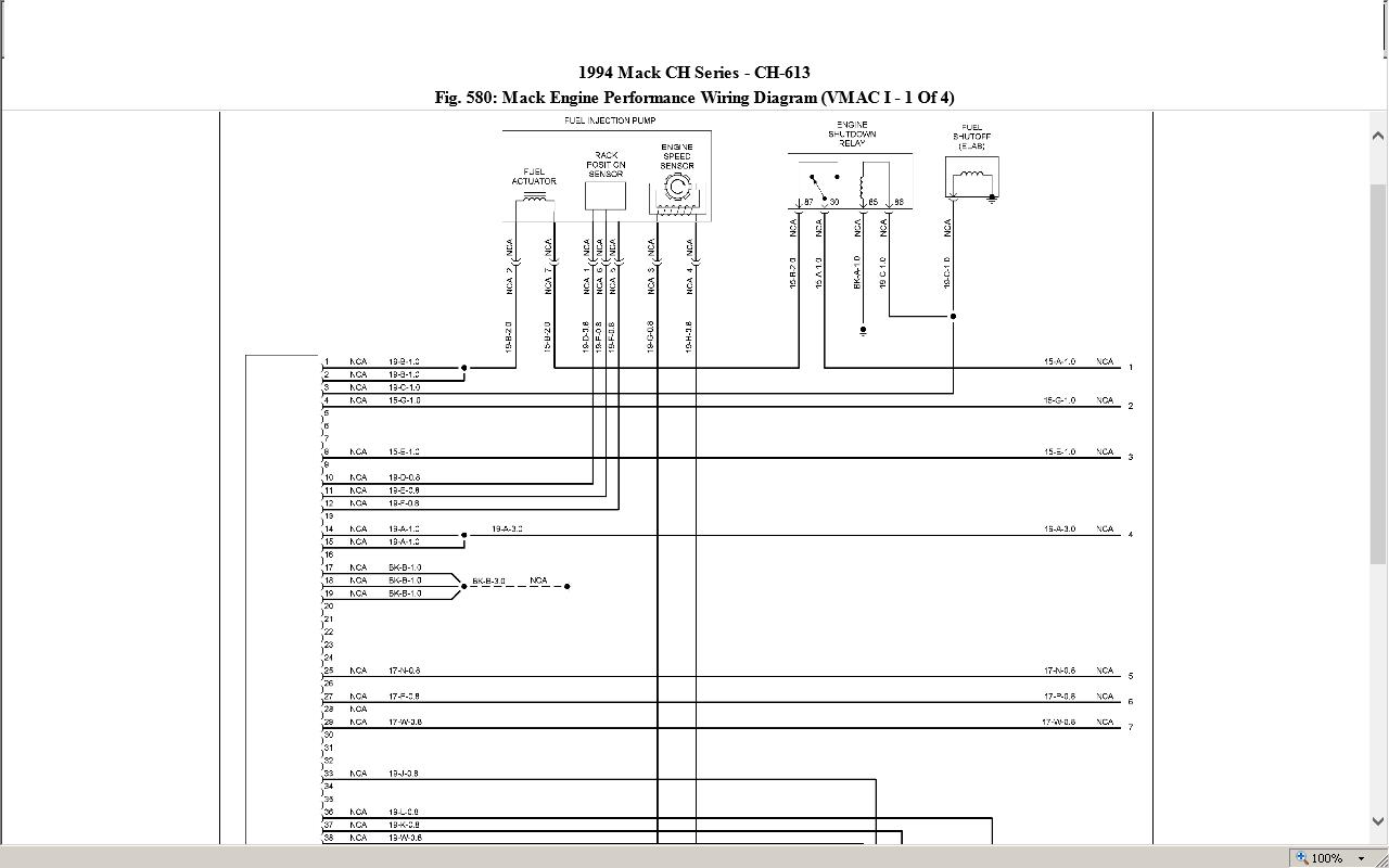 free mack wiring diagram cd 1420  mack leu wiring diagram wiring diagram  cd 1420  mack leu wiring diagram wiring