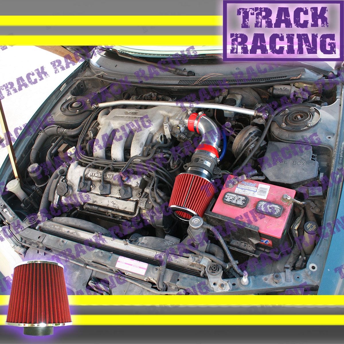 So 2837 96 Ford Probe Engine Diagram Free Diagram