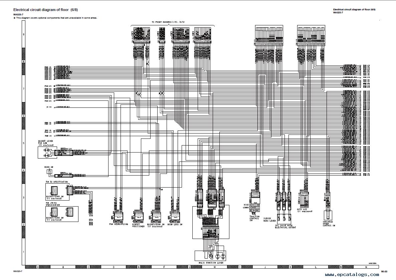 yc_1623] komatsu excavators wiring diagram download diagram  epete bios xempag awni jebrp mohammedshrine librar wiring 101