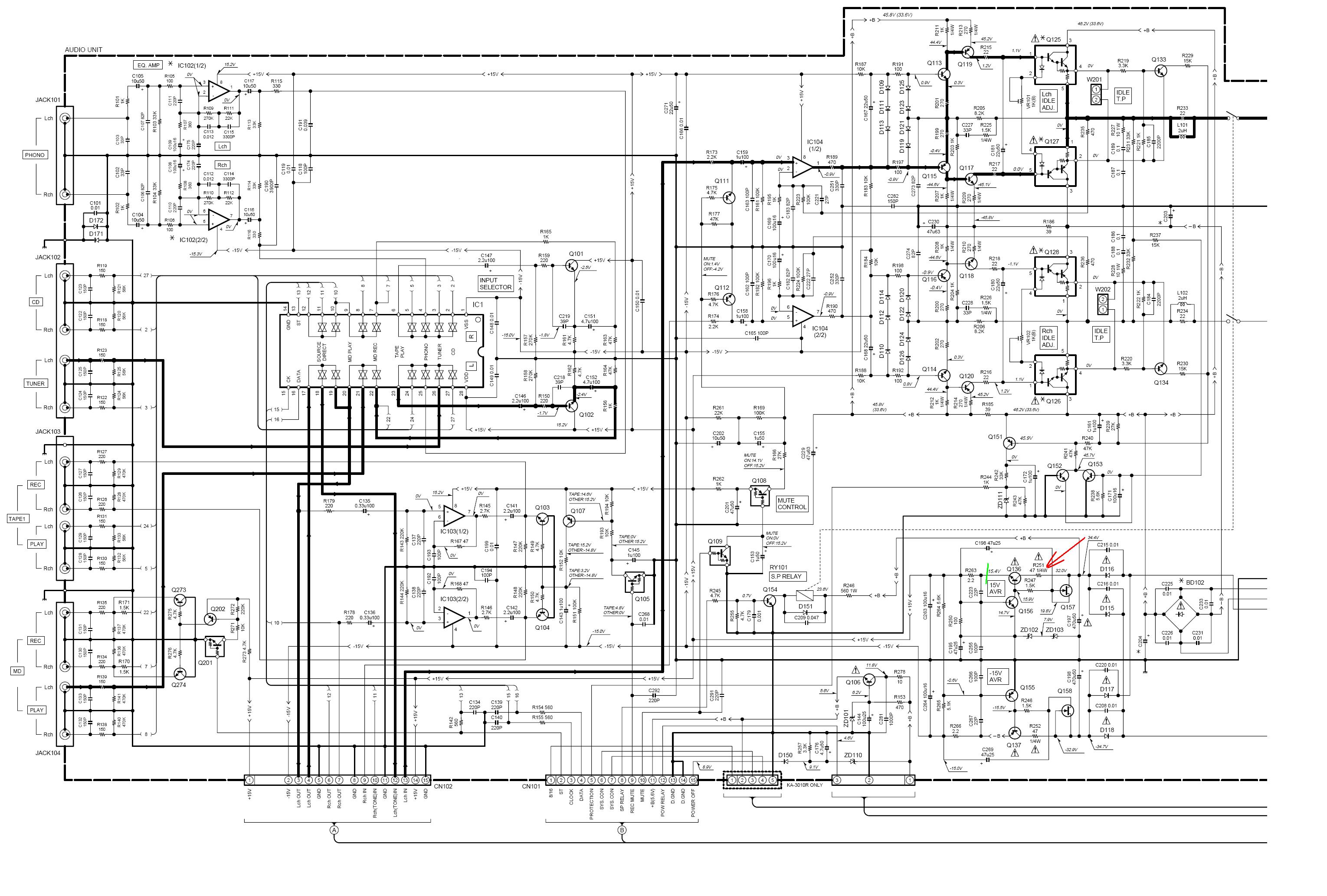 [DIAGRAM_5LK]  CR_0209] Kenwood Mc 42S Mic Wiring Diagram Free Diagram | Kenwood Mc 42s Mic Wiring Diagram |  | Ropye Aidew Illuminateatx Librar Wiring 101
