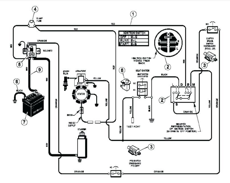 Briggs And Stratton 23 Hp Vanguard Engine Wiring Diagram 2004 Dodge Intrepid Headlight Wiring Diagram Jimny Waystar Fr
