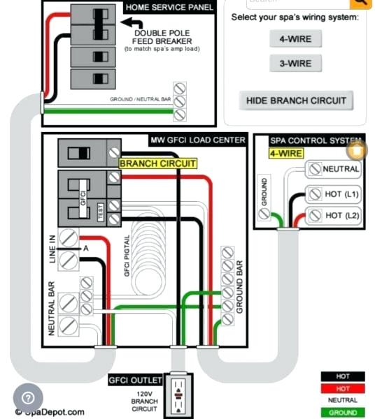 220v Plug Wiring Diagram 3 Wire - Wiring Diagram