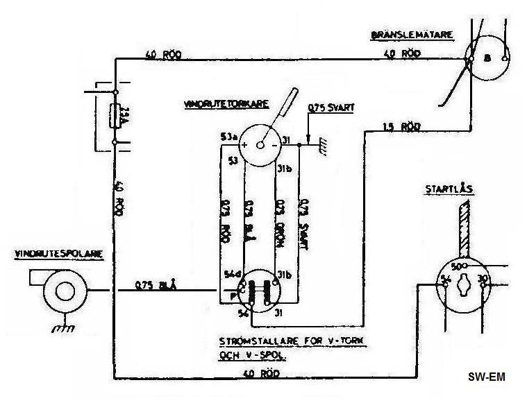 CK_4055] Bosch Wiper Motor Wiring Diagram Free DiagramGentot Subd Wigeg Mohammedshrine Librar Wiring 101